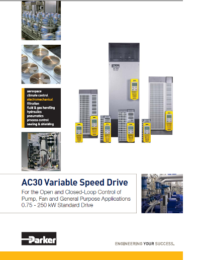 AC30V_Catalog