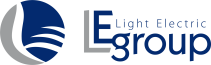 Light Electric Group
