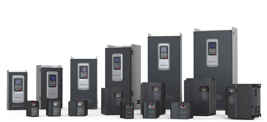 ADTech kompanija iz Južne Koreje bavi se projektovanjem i proizvodnjom frekventnih regulatora i poseduje ogromno iskustvo koje je stekla u saradnji sa brendovima Hyundai i Fuji. Frekventni regulatori su veoma pouzdani i jednostavani za podešavanje i rad. Vektorska kontrola u otvorenoj petlji za asinhrone motore. Proizvode se u tri serije, iMaster: Micro U1 (3 veličine od 0.4-4kW sa monofaznim i trofaznim napajanjem), Compact C1 (3 veličine od 5.5-30kW), Premium A1 (6 veličina od 5.5-160kW).